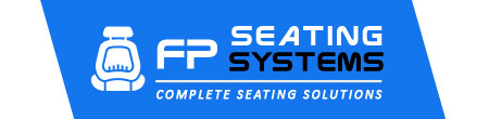 FP Seating Systems